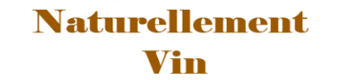 http://www.vinsnaturels.fr/design/www/naturellement_vin.jpg