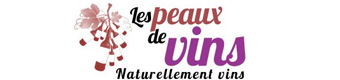 http://www.vinsnaturels.fr/design/www/peaux-de-vins.jpg
