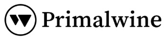 Primalwine