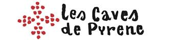 Les Caves de Pyrene