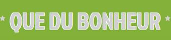 http://www.vinsnaturels.fr/design/www/que-du-bonheur.jpg