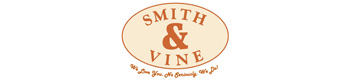 Smith & Vine