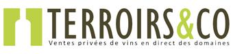 Terroirs & Co