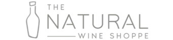 The Natural Wine Shoppe