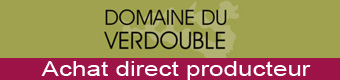 Domaine du Verdouble