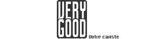 http://www.vinsnaturels.fr/design/www/verygood.jpg