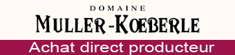 Vigneron Muller-Koeberle