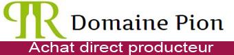 Domaine Pion