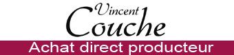 Vincent Couche