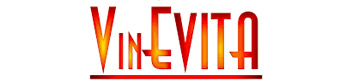 Vin Evita