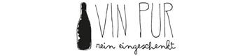 VinPur