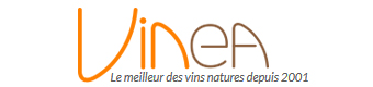 http://www.vinsnaturels.fr/design/www/vinea.jpg