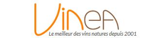 Vinéa