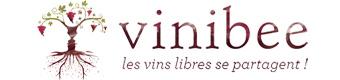 Vinibee