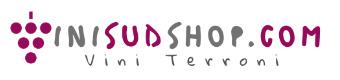 Vini Sud Shop