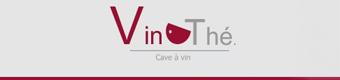 http://www.vinsnaturels.fr/design/www/vinothe.jpg