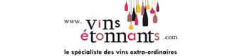 http://vinsnaturels.fr/design/www/vins-etonnants.jpg