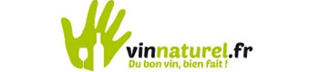 vinnaturel.fr