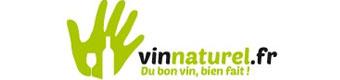 vinnaturel.fr
