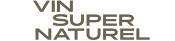 vinsupernaturel.com