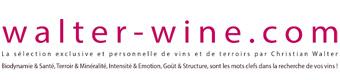 Walter Wine