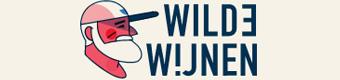 Wilde Wijnen