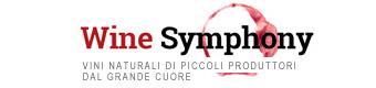 Wine Symphony