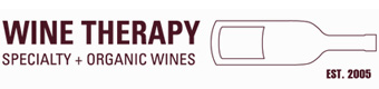 Wine Therapy